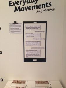 Dortmunder U Ausstellung 2