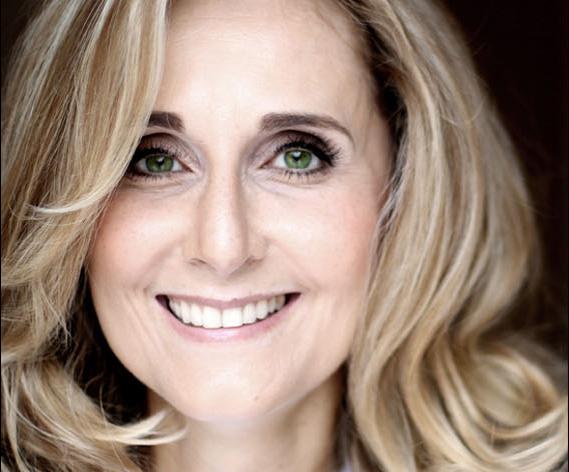 Barbara Wolf (geb. Wiench), Expertin für Kulturkommunikation