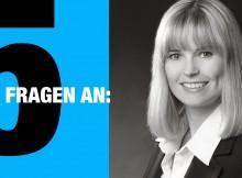 Dr_Nadine_Oberste-Hetbleck