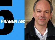 Fragen Uwe Strauch