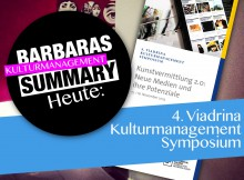 KulturSummary2