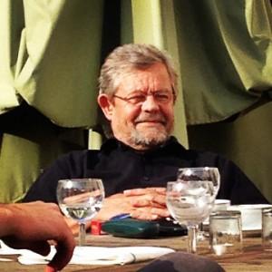 Gerd Günter, Hildesheim