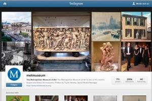 Museum of Modern Art on Instagram