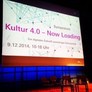 Kultur40